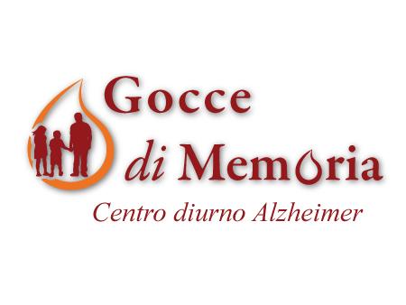 Centro diurno per l 39 alzheimer gocce di memoria for Servizi socio assistenziali