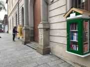 2_little_free_library
