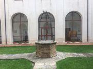 5_chiostro_palazzo_san_giuseppe