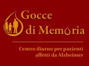 1_intro_logo_gocce_memoria