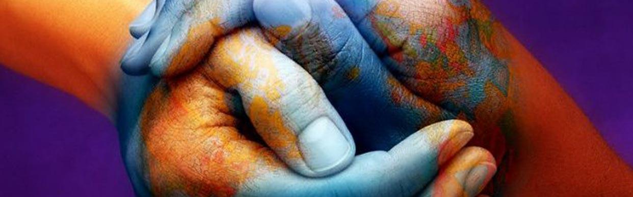 Cooperazione allo sviluppo dei paesi terzi